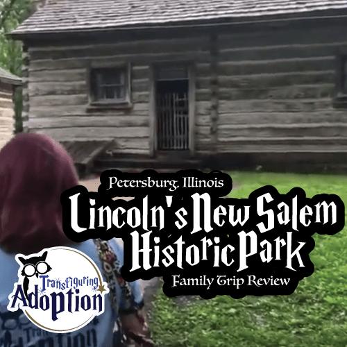 lincolns-new-salem-historic-park-petersburg-illinois-square