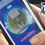 pokemon-go-mobile-game-app-transfiguring-adoption-04-rectangle