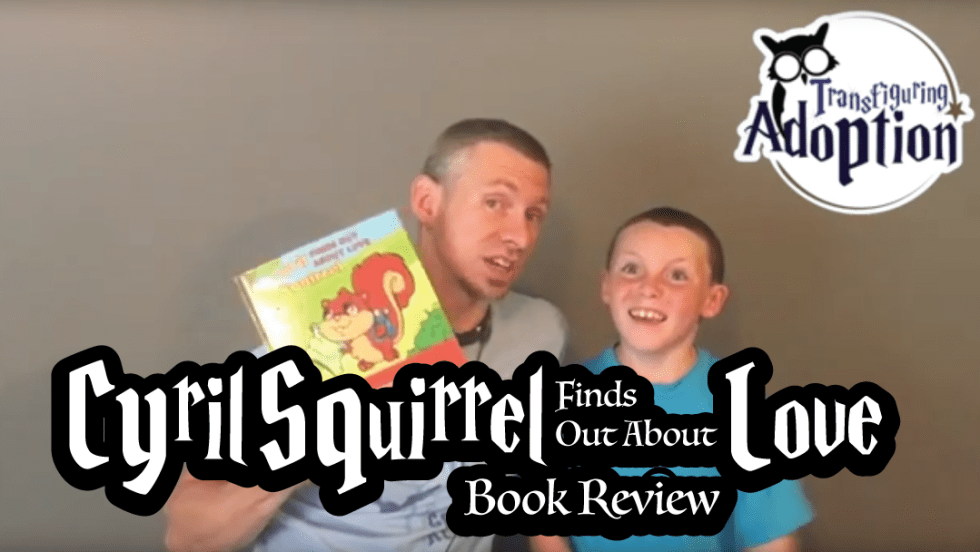 cyril-squirrel-found-out-love-book-review-rectangle