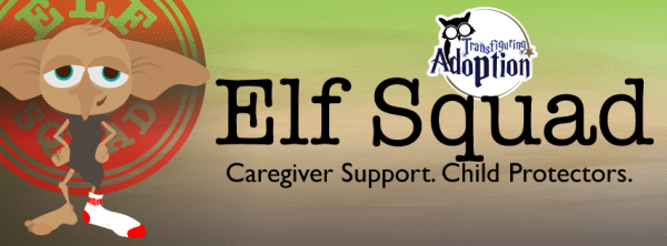 elf-squad-facebook-cover