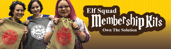 elf-squad-membership-kit-purchase-banner