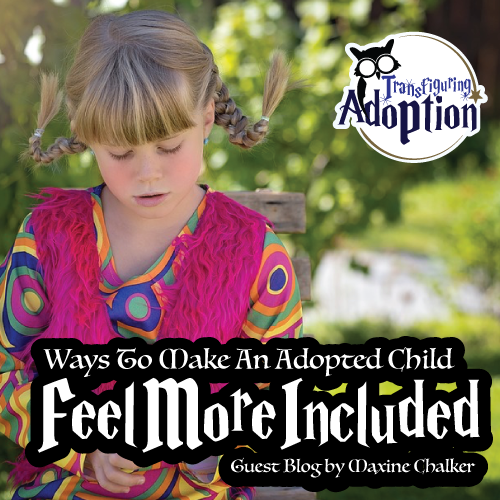 way-make-adopted-child-feel-more-included-maxine-chalker-square