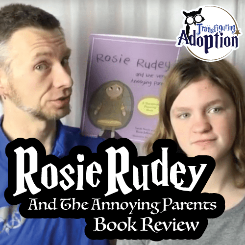 Rosie-Rudey-Annoying-Parents-Sarah-Rosie-book-review-square