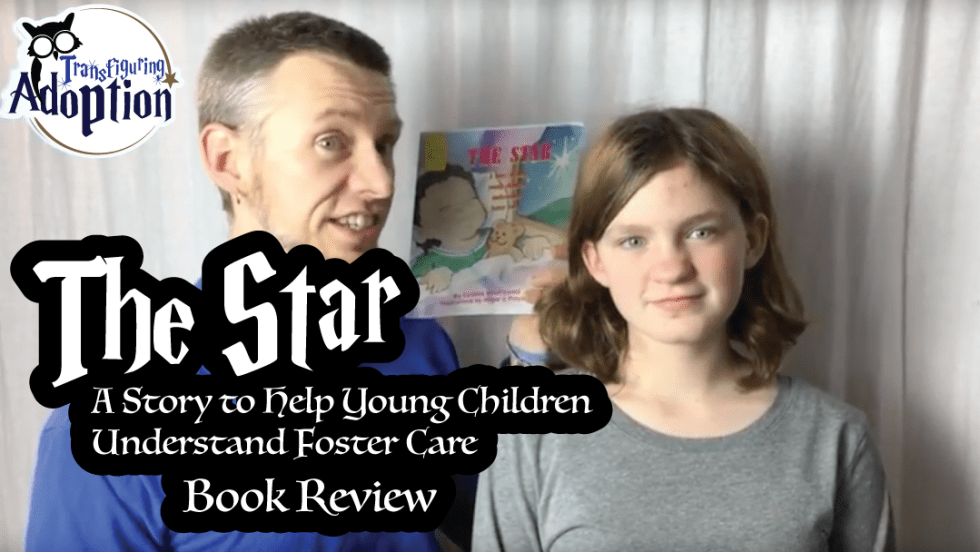 The-star-book-review-cynthia-miller-lovell-transfiguring-adoption-rectangle