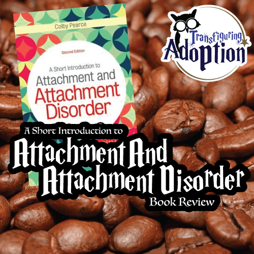short-introduction-to-attachment-and-attachment-disorder-book-review-square