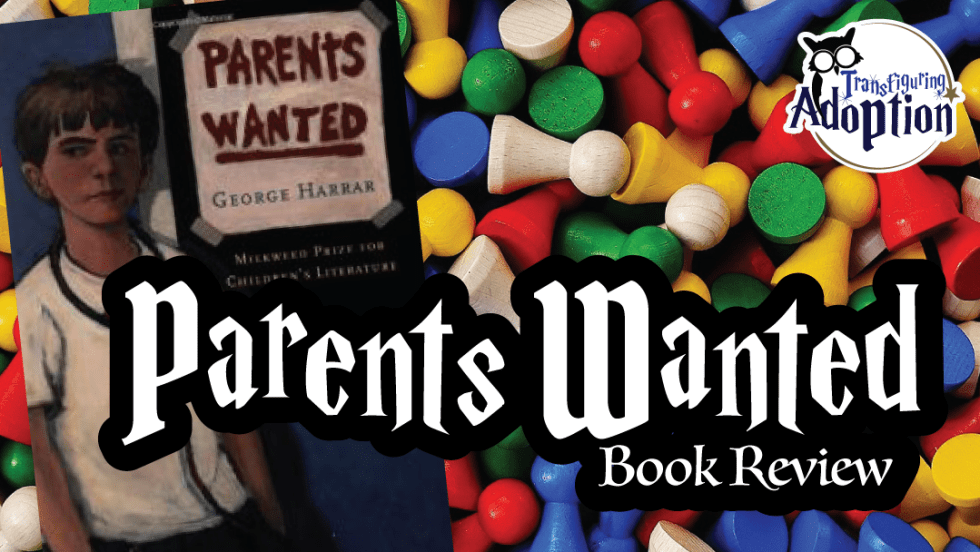 parents-wanted-george-harrar-book-review-rectangle