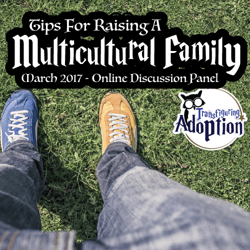 tips-raising-multicultural-family-discussion-panel-square