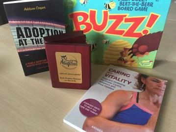 best-foster-parent-America-prizes