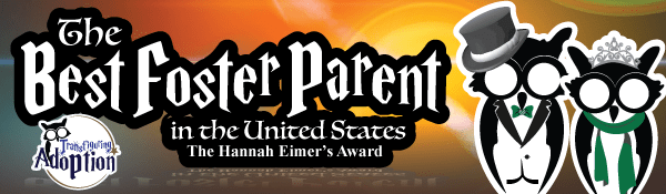 best-foster-parent-united-states-hannah-eimers-award-rectangle