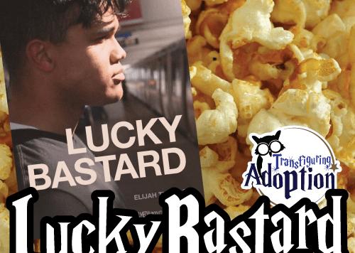 lucky-bastard-movie-review-elijah-thomas-square
