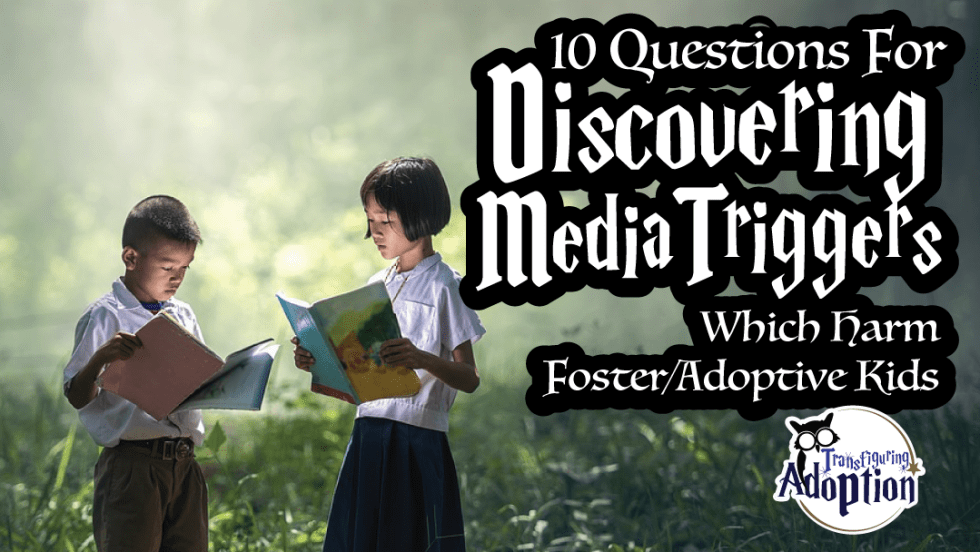 10-questions-media-triggers-transfiguring-adoption-rectangle