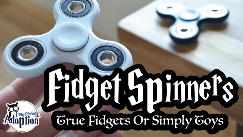 fidget-spinners-simply-toys-transfiguring-adoption-rectangle