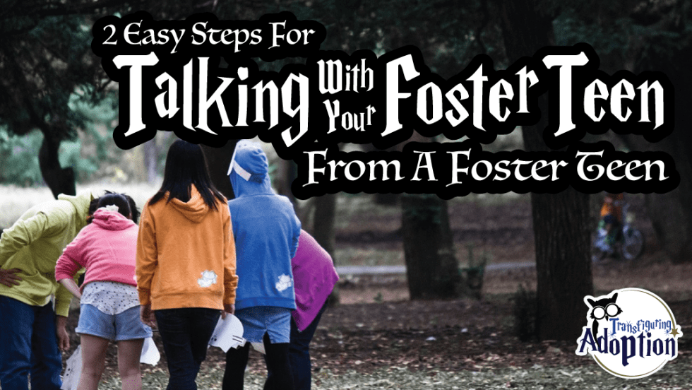 2-easy-steps-talking-with-foster-teens-rectangle