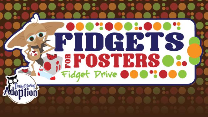 fidget-for-fosters-transfiguring-adoption-fidget-drive-elf-logo-rectangle