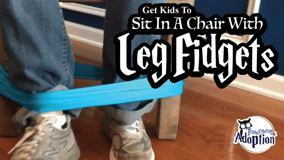 kids-sit-with-leg-fidgets-transfiguring-adoption-rectangle