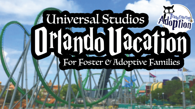 universal-studios-orlando-vacation-foster-adoption-families-rectangle