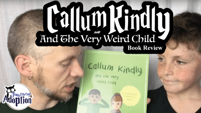 callum-kindly-weird-child-book-review-naish-jefferies-rectangle