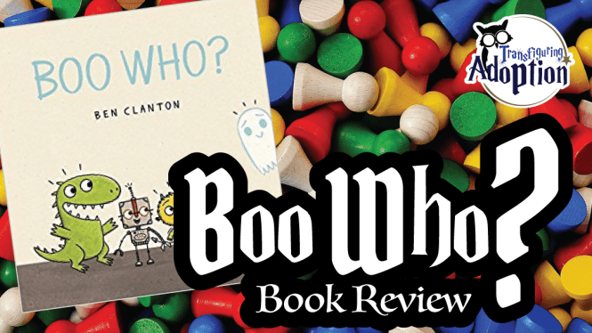boo-who-ben-clanton-book-review-rectangle