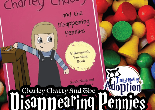 charley-chatty-disappearing-pennies-naish-jefferies-book-square
