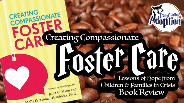 creating-compassionate-foster-care-book-review-rectangle