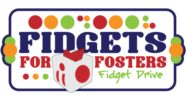 fidgets-for-fosters-Fidget-drive-transfiguring-adoption-web-header