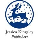 JKP-logo