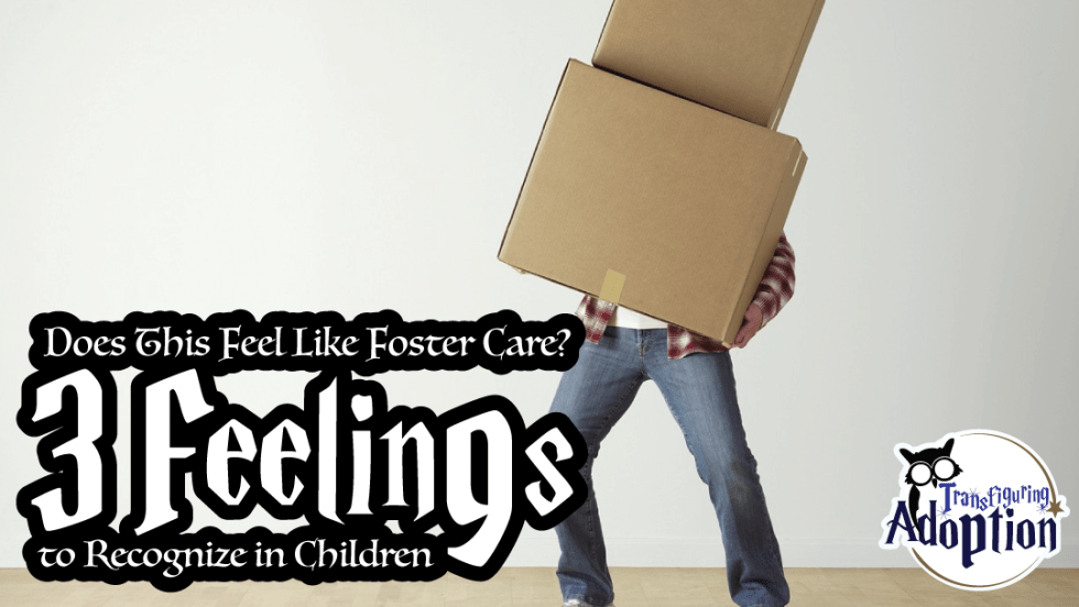 three-feelings-recognize-children-foster-adoptive-rectangle