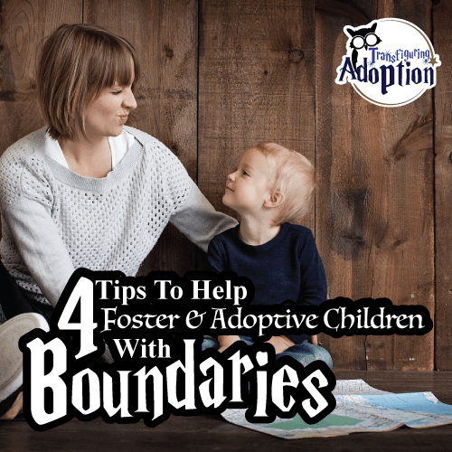 4-tips-help-foster-adoptive-kids-boundaries-square