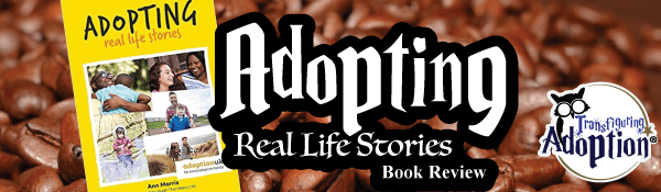 adopting-real-life-stories-book-review-header