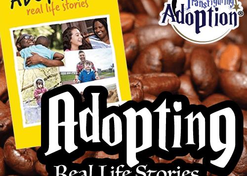 adopting-real-life-stories-book-review-square