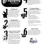 6-tips-engaging-birth-parents-01