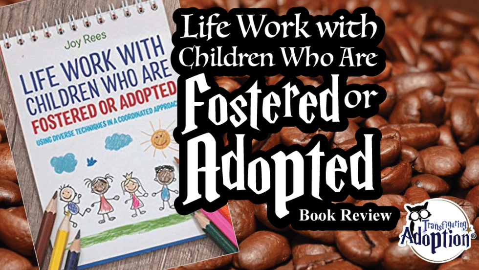 life-work-children-fostered-adopted-joy-rees-rectangle