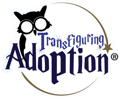Transfiguring Adoption