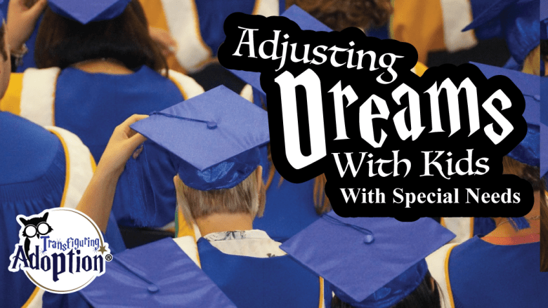 adjusting-dreams-special-needs-kids-rectangle