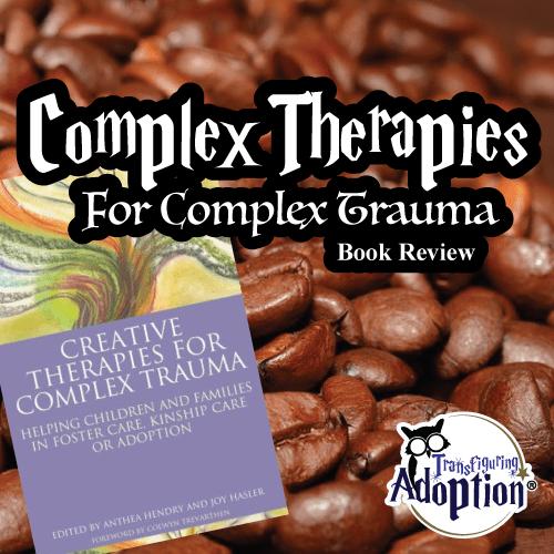 complex-therapies-complex-trauma-square