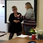 Beth-Holmes-Chris-Rankin-Award-Awarded