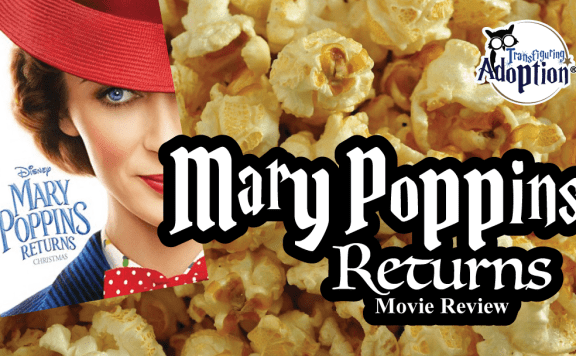 mary-poppins-returns-disney-movie-review-transfiguring-adoption-rectangle