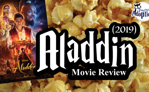 aladdin-walt-disney-pictures-transfiguring-adoption-2019-movie-review-rectangle