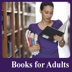 books-for-adults-web-button-square