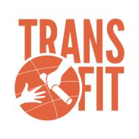 Sporten na transplantatie
