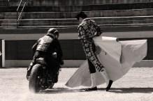 ruedo2