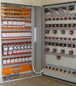 transformadores-jundiai-materiais-caixa-eletrica-1
