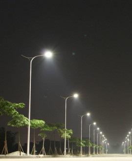 transformadores-jundiai-materiais-iluminacao-1