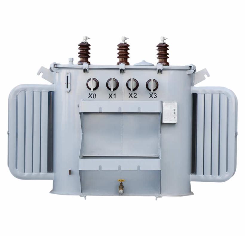 transformadores-de-media-tensao-a-oleo -4