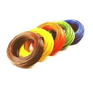 fios-e-cabos-antique