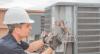 Manutenção elétrica industrial corretiva