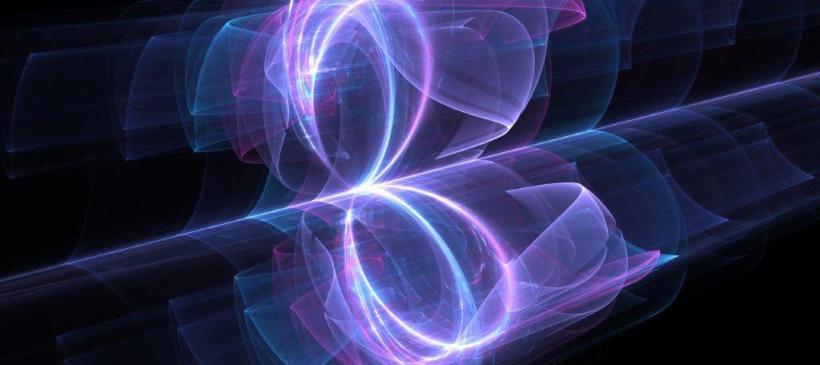 Série cases – Influência de campo eletromagnético