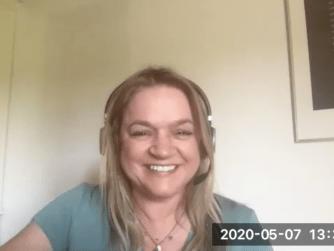 Avontuur in je leven en als mindset? Wordt de held van je verhaal | #106 Brigitte Ars transformatie podcast