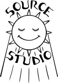 Source Studio logo