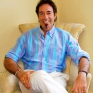 TC 224: Meditation as a Way of Life: Interview with Alan Pritz